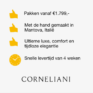 business-maatwerk-romeyn-tailors-corneliani