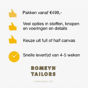 trouwpak-maatwerk-romeyn-tailors