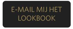 E-mail mij het Lookbook