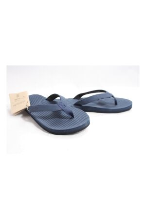 Indosole Slippers Indosole Essential Flip Flop