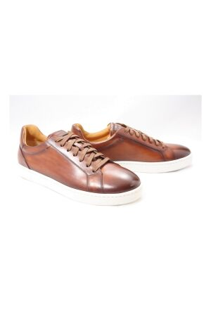 Magnanni sneakers Magnanni 20474