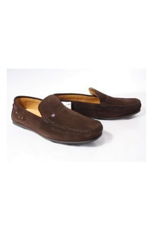 Dubarry instapper Dubarry Tobago 3752-62