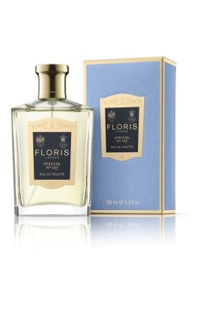 Floris Parfum Floris Special No.127 100ml