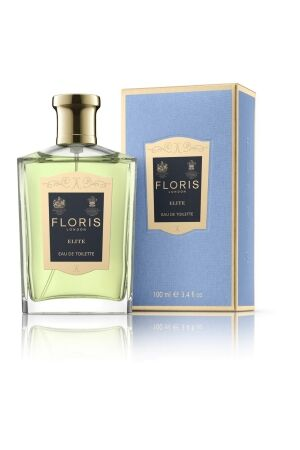 Floris London Elite 100ml 96030