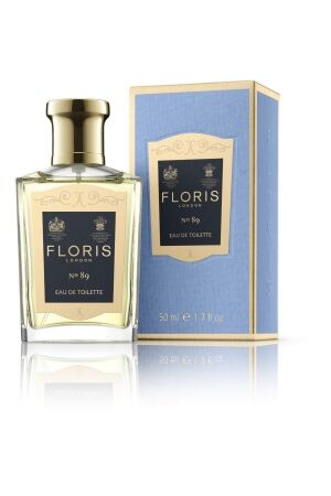 Floris London NO.89 50 ml