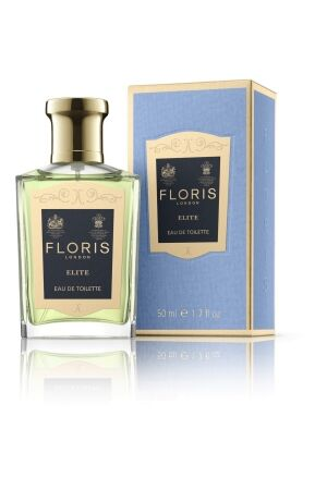 Floris London Elite 50ml
