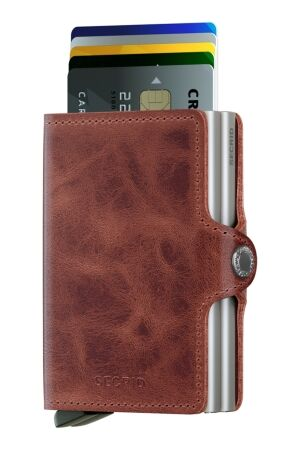 Secrid Gifts & Accessoires Secrid Twinwallet V