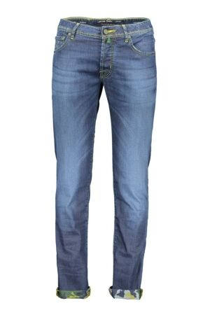 Jacob Cohen Jeans Jacob Cohen J622-00627 003