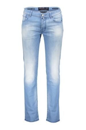 Jacob Cohen Jeans Jacob Cohen J622-00512-003