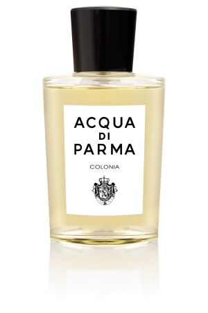 Acqua Di Parma Colonia EDC 180 ML Spray