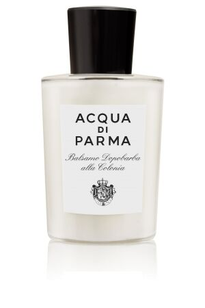 Acqua Di Parma Verzorging Acqua Di Parma C. After Shave Balm 100ML