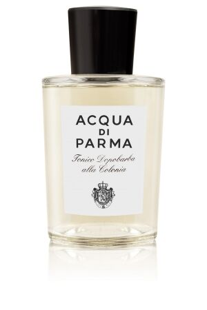 Acqua Di Parma Verzorging Acqua Di Parma C.After Shave Lotion 100ML