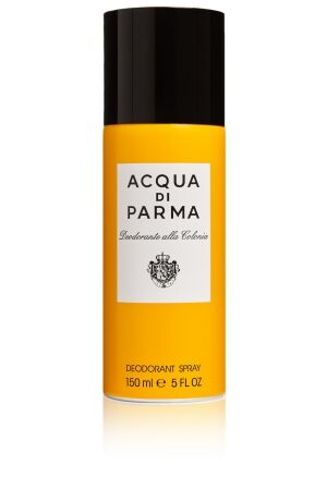 Acqua Di Parma Verzorging Acqua Di Parma C. Deodorant Spray 150 ML