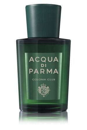 Acqua Di Parma Parfum Acqua Di Parma Colonia Club EDC 50 ML