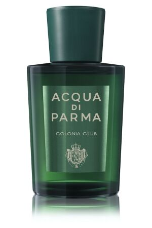 Acqua Di Parma Parfum Acqua Di Parma Colonia Club EDC 100 ML