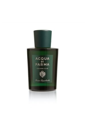Acqua Di Parma Verzorging Acqua Di Parma C.C.AfterShaveLotion 100ML