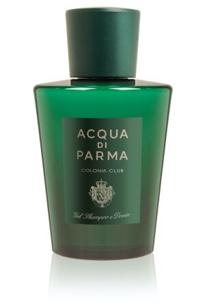 Acqua Di Parma Verzorging Acqua Di Parma C.C.Hair &ShowerGel 200ML