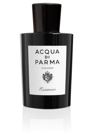 Acqua Di Parma Parfum Acqua Di Parma Colonia Essenza 180 ML