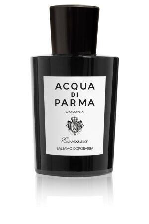 Acqua Di Parma Verzorging Acqua Di Parma C.E.After ShaveBalm 100ML