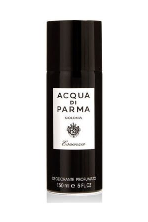 Acqua Di Parma C.E.Deodorant Spray 150ML