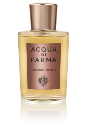 Acqua Di Parma Parfum Acqua Di Parma C.Intensa EDC 50 ML Spray