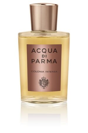 Acqua Di Parma C. Intesa EDC 180 ML