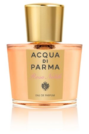 Acqua Di Parma Parfum Acqua Di Parma Rosa N. EDP 50ML Spray