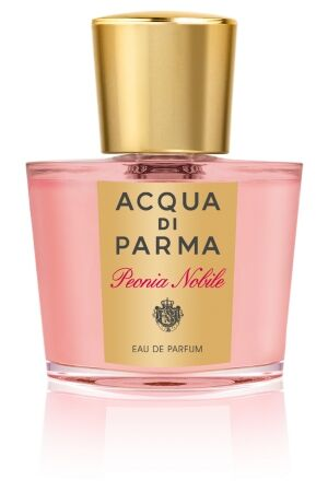 Acqua Di Parma Parfum Acqua Di Parma Peonia N. EDP 50ML Spray