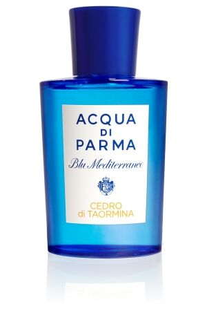 Acqua Di Parma BM Cedro EDT 75 ML