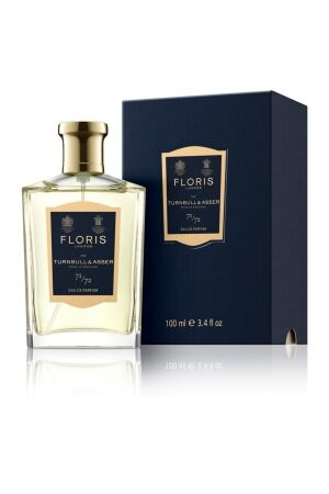 Floris T.bull & Asser EDP 100 ml