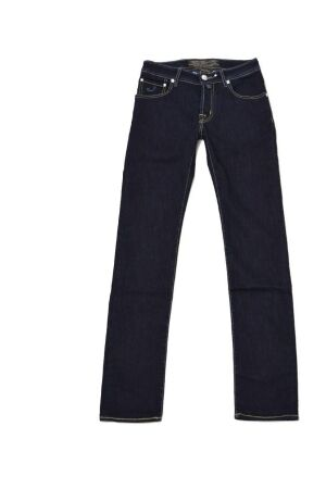 Jacob Cohen Jeans Jacob Cohen J622 Comf 00013 W1 001