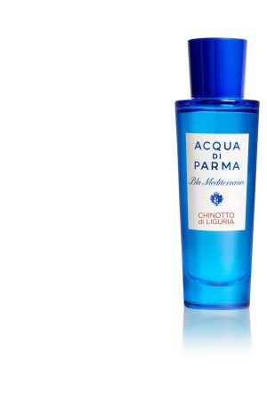 Acqua Di Parma BM Chinotto EDT 30 ML
