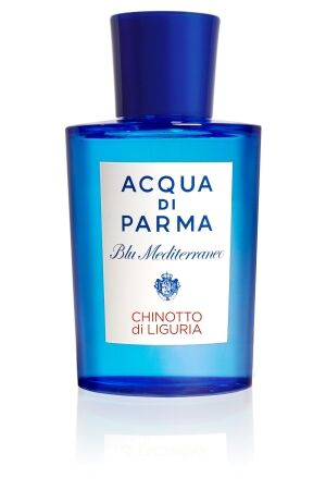Acqua Di Parma BM Chinotto EDT 75 ML