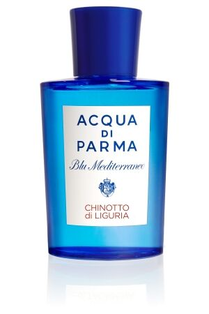 Acqua Di Parma BM Chinotto EDT 150 ML