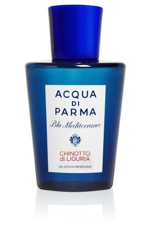 Acqua Di Parma BM Chin.o Shower Gel 200