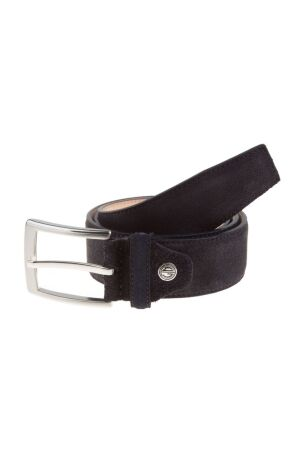 Lindenmann Accessories Riemen & Bretels Lindenmann Accessories 1007334