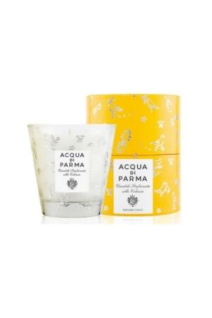 Acqua Di Parma Home geuren Acqua Di Parma Colonia C.Sp.Ed.Candle Set