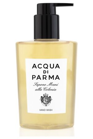 Acqua Di Parma C. Hand Wash 300ML Xmas