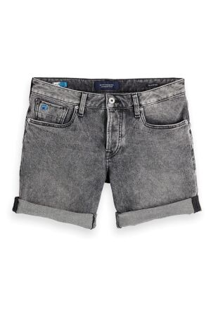 Scotch & Soda Bermuda's & Shorts Scotch & Soda 148664