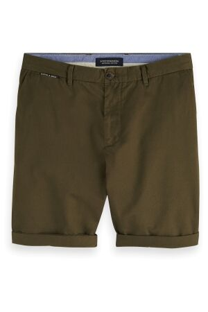 Scotch & Soda Bermuda's & Shorts Scotch & Soda 148907