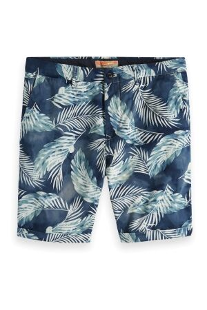 Scotch & Soda Bermuda's & Shorts Scotch & Soda 148794