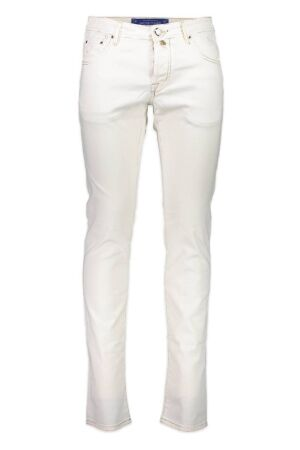 Jacob Cohen Jeans Jacob Cohen J622-01388