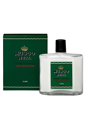 Claus Porto After Shave Balsem