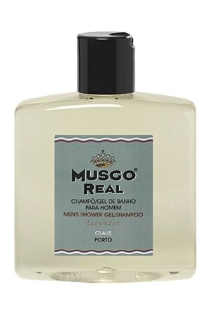 Claus Porto Verzorging Claus Porto Shower Gel