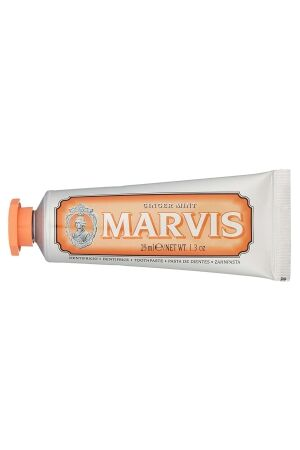 Marvis Verzorging Marvis Toothpaste 25ml