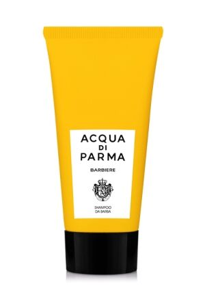 Acqua Di Parma Verzorging Acqua Di Parma B. beard wash 75 ML