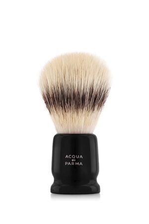 Acqua Di Parma Verzorging Acqua Di Parma B.black travel brush