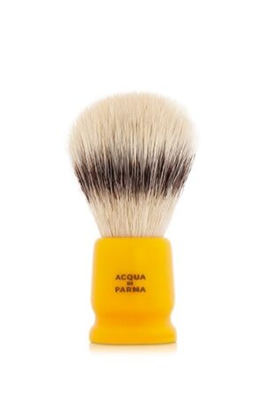 Acqua Di Parma Verzorging Acqua Di Parma B. yellow travel brush