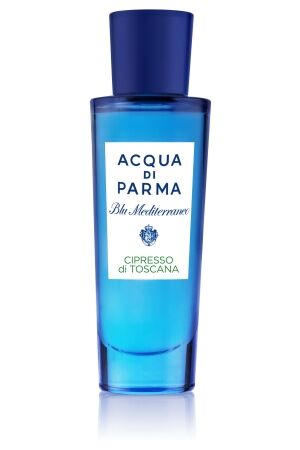 Acqua Di Parma BM cipresso edt 30 ML set