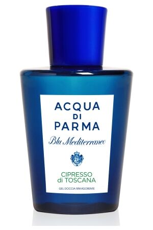 Acqua Di Parma Verzorging Acqua Di Parma BM C. shower gel 200 ml